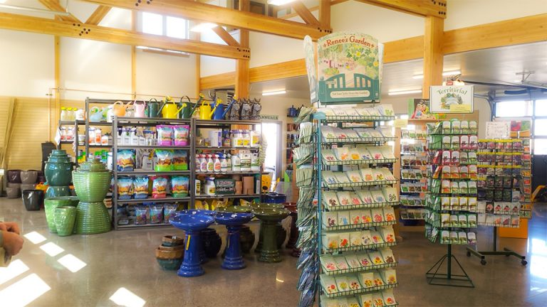New-Store-Interior-2018_Cashman-Nursery-and-Landscaping_Bozeman-MT