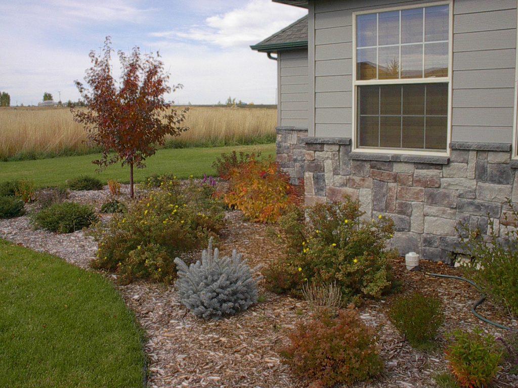 Cashman Nursery Landscaping Work 5